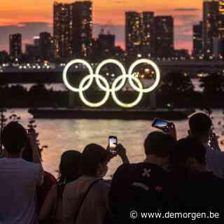 Live - Olympische Spelen gaan om 13 uur officieel van start