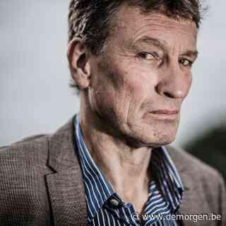 Hans Vandeweghe over de eerste medaillekansen van de Belgen: 'Zij maakt een mooie kans om goud binnen te halen'