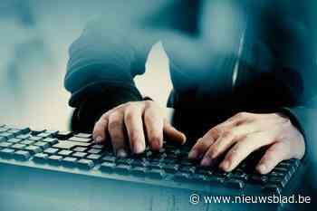 Zowel aantal inbraken als cybercriminaliteit daalt