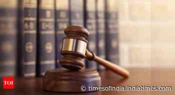 Karnataka high court quashes UP Police's notice to Twitter India MD