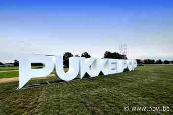 Teststrategie nekt Pukkelpop 2021: wie wil krijgt tickets terugbetaald