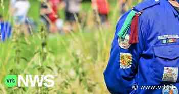 Tervuren koopt 850 sneltesten voor jeugdkampen, KSA moet kamp vroegtijdig annuleren ondanks negatief resultaat - VRT NWS