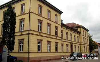 Sigmaringen, Pfullendorf: Angestellter veruntreut über Monate insgesamt 12 079 Euro Bargeld - SÜDKURIER Online