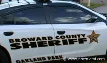 16-Year-Old Arrested in Man's Murder in Oakland Park: BSO