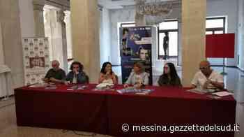"""Presentato al Vittorio Emanuele il """"Premio Messina Cinema 2021"""", dedicato a Nino Manfredi - Gazzetta del Sud"""