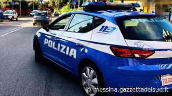 Messina, torna il parcheggiatore abusivo a piazza Maurolico. Ennesima denuncia - Gazzetta del Sud - Edizione Messina
