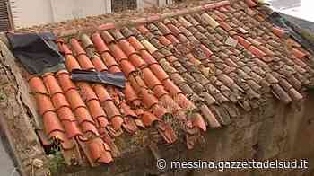 Risanamento a Messina... Quanto è difficile riconoscere i meriti altrui - Gazzetta del Sud - Edizione Messina