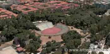 """""""Messina Restarts"""", al via domani l'evento a villa Dante - Lettera Emme"""