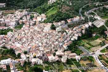 Rifiuti: diciassette nuovi Centri comunali di raccolta in Sicilia, uno a Messina - Lettera Emme