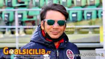Acr Messina: per la panchina sprint Eziolino Capuano? - GoalSicilia.it