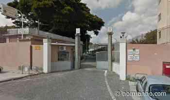 """Notte Bianca """"Vaccini e Cultura"""" all'Ospedale Militare di Messina: il programma - Normanno.com"""