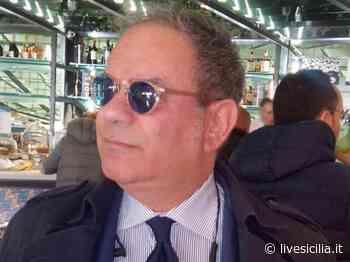 """Messina e il """"cerchio magico"""": Cassazione conferma condanna - Livesicilia.it"""