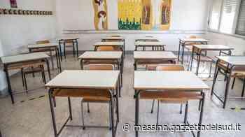 Scuola in presenza, a Messina è già caccia alle aule - Gazzetta del Sud - Edizione Messina