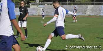 Ragusa conferma il capitano Floro e Messina e cerca Agudjak e Lentini per l'attacco - Ragusa - CorrierediRagusa.it