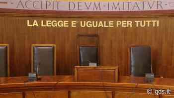 Messina, cercasi immobili per il secondo Palazzo di Giustizia - Quotidiano di Sicilia