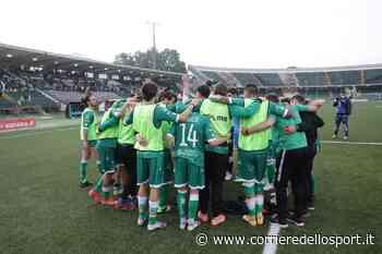 Calciomercato Serie C, Avellino: arriva Messina in prestito - Corriere dello Sport