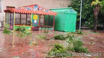 Villa Mazzini a Messina: la richiesta della IV circoscrizione, lavori o si chiude - Gazzetta del Sud - Edizione Messina