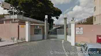 """A Messina la """"Notte bianca. Vaccini e cultura"""": domani la presentazione a Palazzo Zanca - Gazzetta del Sud - Edizione Messina"""