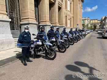 Messina, aggrediti due agenti della Polizia Municipale mentre eseguivano un TSO - Normanno.com