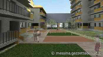 Messina stavolta fa la parte del leone per i progetti finanziati dal ministero - Gazzetta del Sud - Edizione Messina