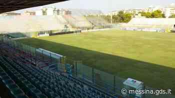 Serie C, il Messina giocherà il campionato a Crotone - Giornale di Sicilia