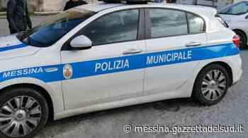 Messina, aggrediti e picchiati mentre effettuano un Tso: 11 punti di sutura per un vigile - Gazzetta del Sud - Edizione Messina