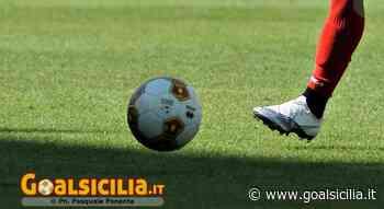 Serie C: la probabile graduatoria dei ripescaggi. Il Fc Messina… - GoalSicilia.it
