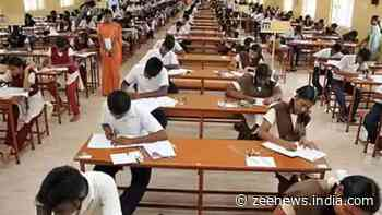 BIEAP declares AP Inter 2nd year results 2021, get direct link here