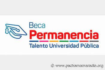 Estudiantes de la UNA Puno y UNAJ pueden postular hasta el 23 de julio a la Beca Permanencia - Pachamama radio 850 AM