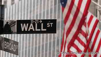 'Herd Immunity' at Wall Street firms keeps return to office on track
