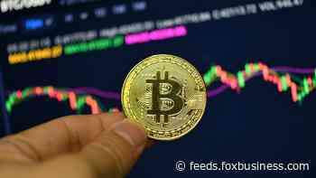 Bitcoin interest rising in younger investors: Gallup