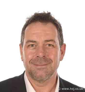 Under-scrutiny trust appoints interim CEO