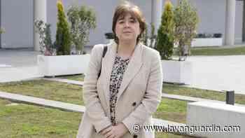 Concepción Cascajosa, nueva presidenta del Observatorio de Igualdad de RTVE - La Vanguardia