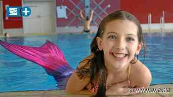 Sundern: Spaß im Bad lockt ab 2. August - Westfalenpost