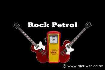 Rock Petrol gaat voor lightversie met oldtimers en optredens