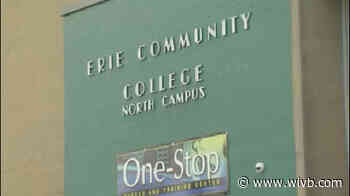 ECC expanding biotechnological science program with cannabis studies