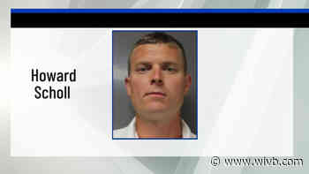 Suspended Town of Tonawanda police officer to receive around $220K in back pay