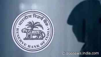 India's own digital currency in the offing, RBI working on phased introduction