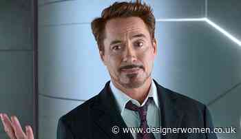 Robert Downey Jr. to star in new HBO series in partnership with A24 - Designer Women