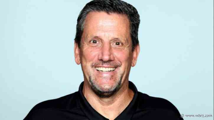 New York Jets assistant coach Greg Knapp dead following bicycling accident