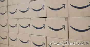 Die Zukunft von Amazon: In diese Geschäftsfelder investiert der Riese