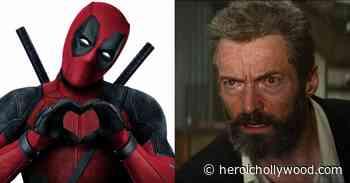 Ryan Reynolds Says Feud With Hugh Jackman Is Over Him Being Too Nice - Heroic Hollywood