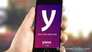 SBI Customers Alert! You need to follow THIS for online banking access on YONO