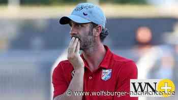 Lupo Martini Wolfsburg feilt in Eilvese an den Abläufen - Wolfsburger Nachrichten