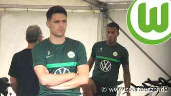 Diesmal aber wirklich: Brekalo will Wolfsburg verlassen - Sportbuzzer