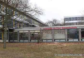 Mehrere Bauvorhaben an Schulen und Kitas in den Sommerferien - regionalHeute.de