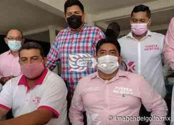 No darán marcha atrás a impugnación de elecciones en Ixhuatlán y Nanchital - Imagen del Golfo