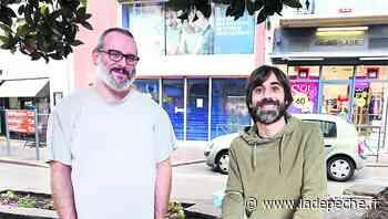 Albi : une librairie spécialisée en BD ouvre à la rentrée - LaDepeche.fr