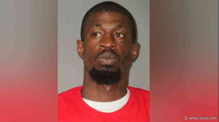 Investigation of Topeka Street house fire leads to arrest of suspected arsonist