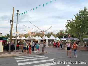 Argilla, le plus grand marché de céramique de France revient à Aubagne - Made in Marseille